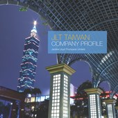 Brochure - Country Profile
